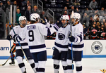 Penn State Hockey: Nittany Lions Ranked No. 6 In Latest USCHO Poll, Pick Up Single No. 1 Vote